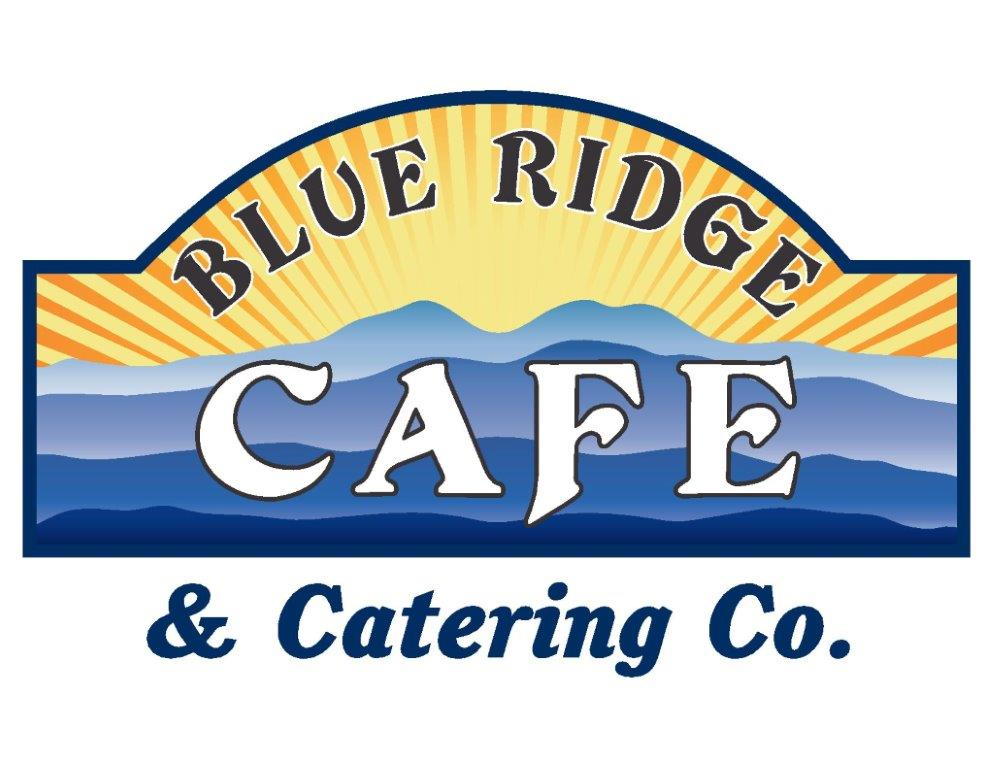 Blue Ridge Cafe Catering Co Ruckersville Va
